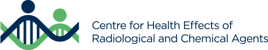 Centre for Health Effects of Radiological and Chemical Agents